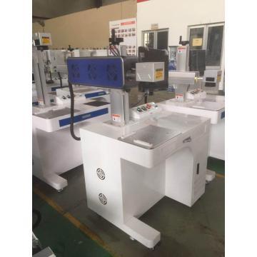 Co2 Type Laser Marking Machine