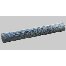 Hot sale Factory for Anneal Wire Galvanized Straight Cut Wire supply to Spain Manufacturers