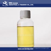 Glicose de produtos agroquímicos (95% Tc, 41% de Ipa) para controle de grama