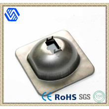 Alloy Stamping Parts