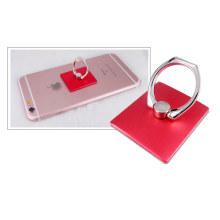 Promotional gift mobile phone holder
