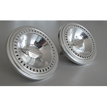 LED regulable 15W LED luz AR111