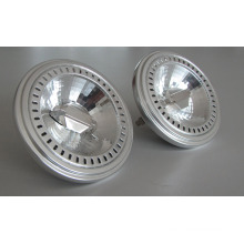 LED dimmable 15W LED lumière AR111