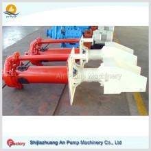 Pompe à souder verticale submersible à bas prix