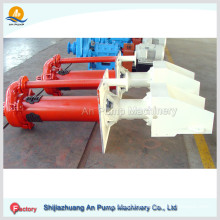 Low Price Submersible Vertical Sump Pump