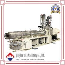 PVC PE PP Kunststoff Granulierung Produktionslinie