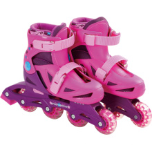 Kids Inline Skate with CE Certification (YV-PS135SET)