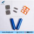 LiFePO4 40152 3.2v15ah lithium battery cells