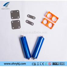 LiFePO4 40152 3.2v15ah литиевые батареи
