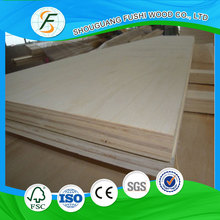 18MM Particle Board Sheet