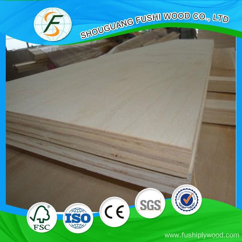 China f four star glue mm chipboard manufacturers