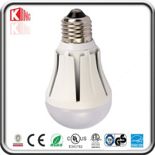 UL CE Hot Selling COB LED Globe 7W