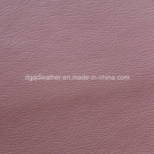 High Grade Design for Car Seat Leather (QDL-53213)