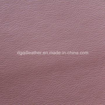 Высокий класс дизайна для автомобиля Кожаные сиденья (qdl по-53213)