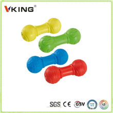 China Manufacturer Supplier Strong Dog Chew Toy