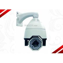 Surveillance Outdoor Waterproof Ir Ptz Dome Camera With 27x Zoom Camera Cee-q130