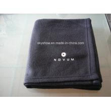 Вышивка флисовой одеяло (SSB0156)