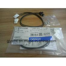 N610121533AB NPM фото Сенсор для машины SMT