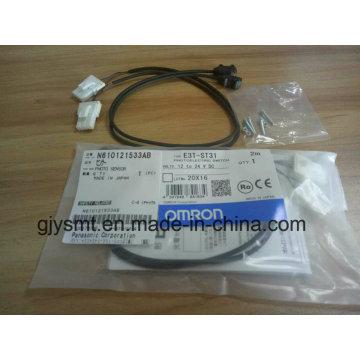 N610121533AB Sensor fotográfico NPM para máquina SMT