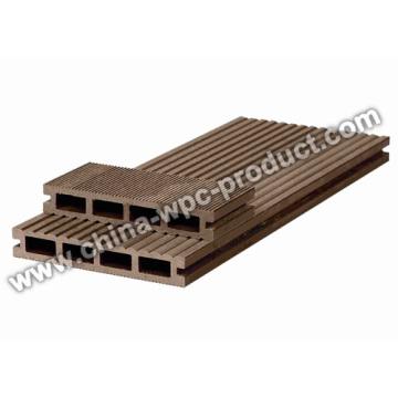 Holz Kunststoff Composite Decking