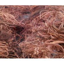 2016, High Quality, Copper Scrap / Copper Wire for Sale