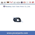 GreatWall HAVAL H6 Left Fog Light Cover 2803112AKZ16A
