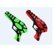 Água pistola brinquedo de verão com melhor material