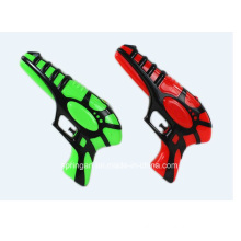 Water Pistol Summer Toy with Best Material