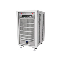 Tension d'alimentation programmable 15kw 24kW tension variable