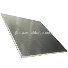 3003 3005 3105 3103 aluminum sheet 0.5mm thick