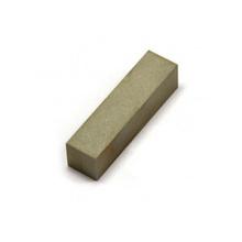 Gesintert Bar SmCo Magnet (UNI-SmCo-oo9)