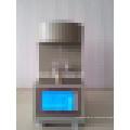 Medidor de tensión de interfaz digital automática (IT-800)