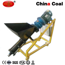 Máquina de inyección eléctrica de alta presión pequeño tipo Máquina de perfusión