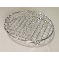 Barbecue Grill BBQ Mesh Grillrost BBQ Rack