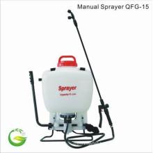 15L Manual Sprayer (QFG-15)