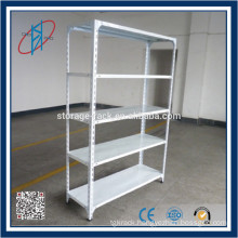 Light Duty Used Storage Rack