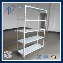 Rack de armazenamento usado leve