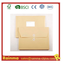 Paper Rolling File Folder Filing Documents