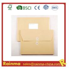 Документы для хранения файлов папок с бумагой