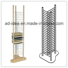 Multilayer Storage Display Stand /Exhibition Rack (XC-56)