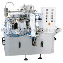 Bieten Beutel Automatische Verpackungsmaschine