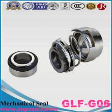 Gleitringdichtung für Grundfos Pumpe G06