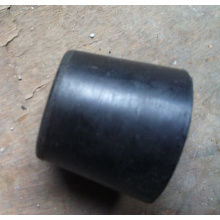Door Rubber Buffer for Trucks