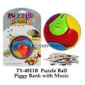 7.5 cm Magic Piggy Bank Piggy Bank