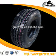 Afric Market Main TBR Tire for Truck Tire 13R22.5 315/80R22.5 385/65R22.5