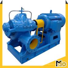 Hochleistungs-Horizontal-Zentrifugal-Doppelsaugwasser-Pumpe