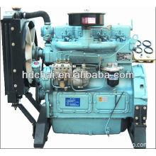 Diesel Engine for generator drive - 495D