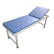 DW-EC104 sofá de la examinación de la ginecología para el equipo del hospital de la venta