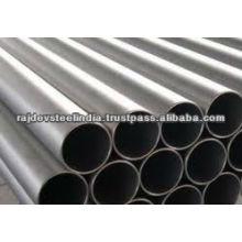 310 Tubo de acero inoxidable Fabricante