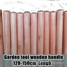 garden tool wooden handle,garden tool long wooden handle,garden tool round wooden handle